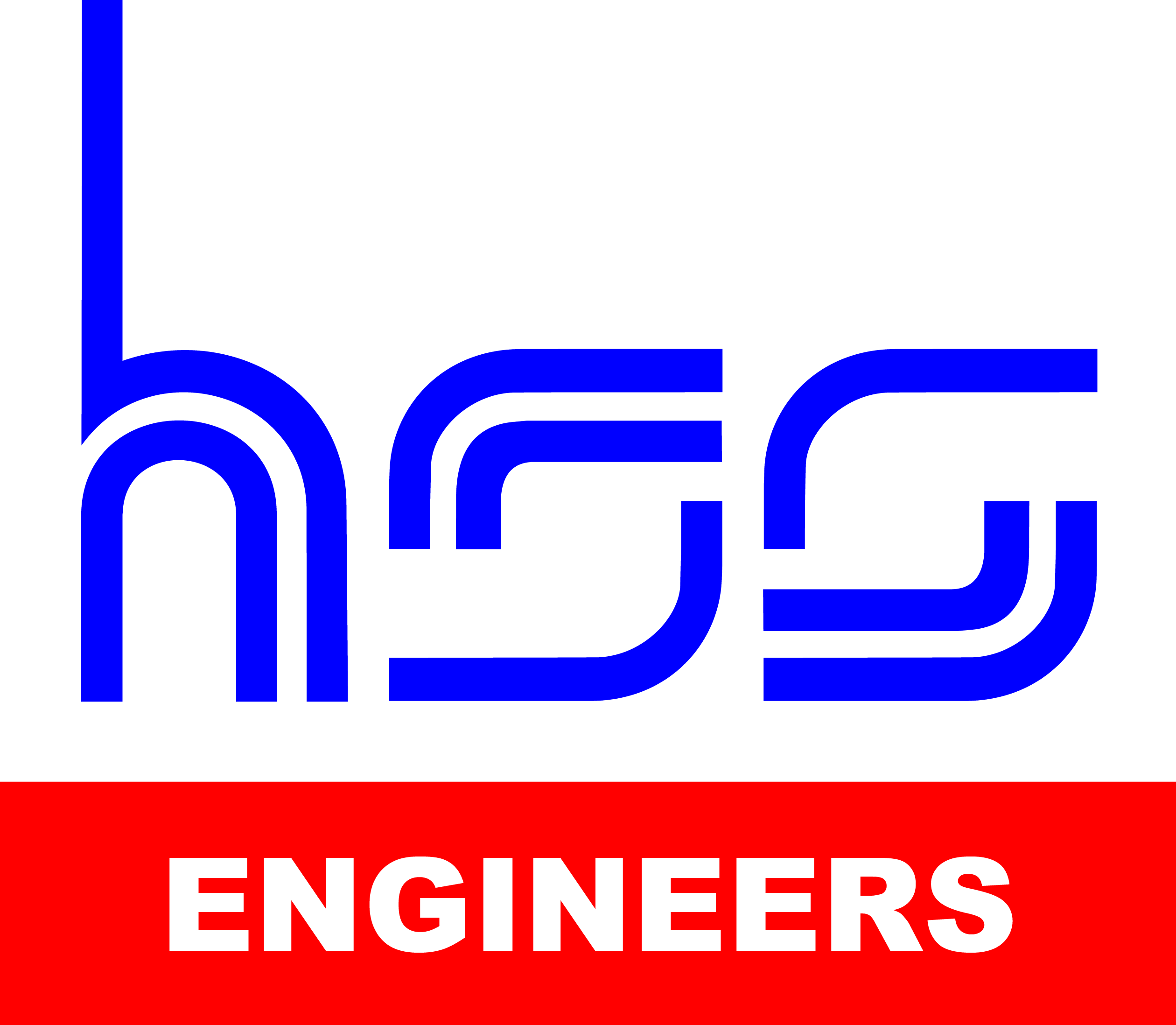 HSS Engineering