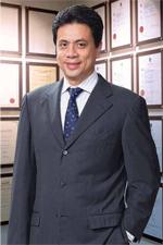 Dato' Mohd Zakhir Siddiqy Bin Sidek