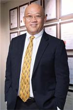 Foo Lee Khean