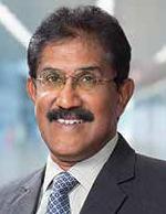 Ir. Vimalanathan A/L  Perumal