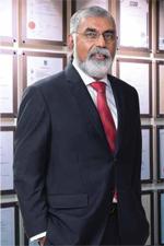 Mohan A/L Ramalingam