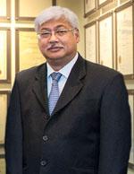 Ir Prem Kumar A/L N.Vasudevan